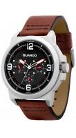 Guardo Premium 11367-2