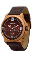 Guardo Premium 11367-4