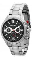 Guardo Premium 11455-2