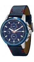 Guardo Premium 11457-2