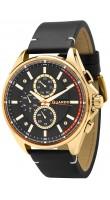 Guardo Premium 11602-3