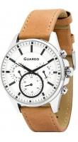 Guardo Premium 11999(1)-1