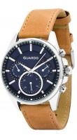 Guardo Premium 11999(1)-2
