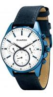 Guardo Premium 11999(1)-6