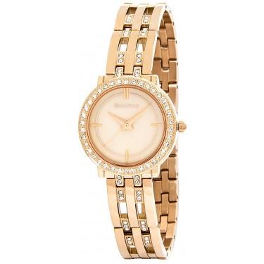 Мужские часы Guardo Premium 12178-6