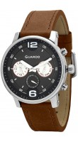 Guardo Premium 12432(1)-1