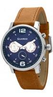 Guardo Premium 12432(1)-2
