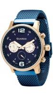 Guardo Premium 12432(2)-4