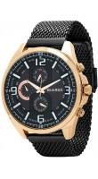 Guardo Premium B01361(1)-5