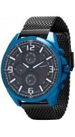Guardo Premium B01361(1)-6