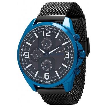 Мужские часы Guardo Premium B01361(1)-6