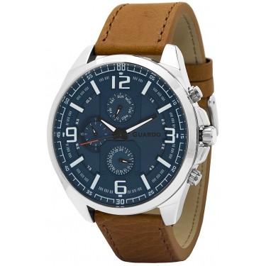 Мужские часы Guardo Premium B01361(2)-1