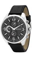 Guardo Premium B01361(2)-2