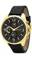 Guardo Premium B01361(2)-4