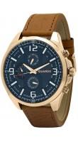 Guardo Premium B01361(2)-6