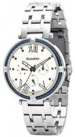 Guardo Premium T01030(1)-1