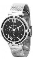 Guardo Premium T01030(2)-2