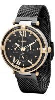 Guardo Premium T01030(2)-6