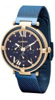 Guardo Premium T01030(2)-7