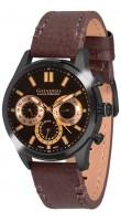 Guardo S1313.5 тёмно-коричневый