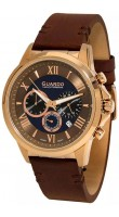 Guardo S1797-4.8 коричневый
