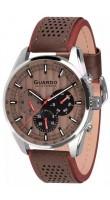 Guardo S1895.1 коричневый