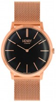 Henry London HL40-M-0254