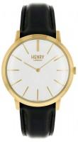 Henry London HL40-S-0238