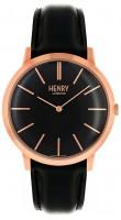 Henry London HL40-S-0248