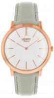 Henry London HL40-S-0290