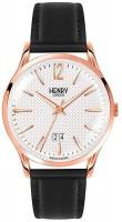 Henry London HL41-JS-0038