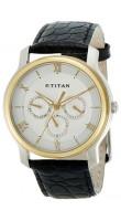 Titan W780-1618BL01