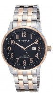 Titan W780-9441KM01J