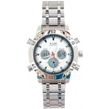 Мужские наручные часы 6.11 1000SSS