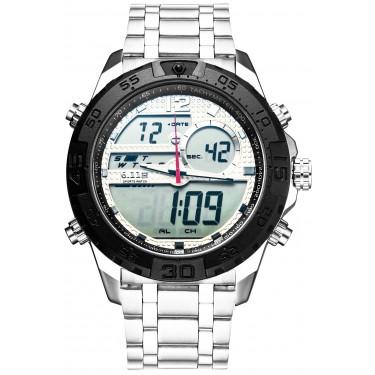 Мужские наручные часы 6.11 8141SSWWB