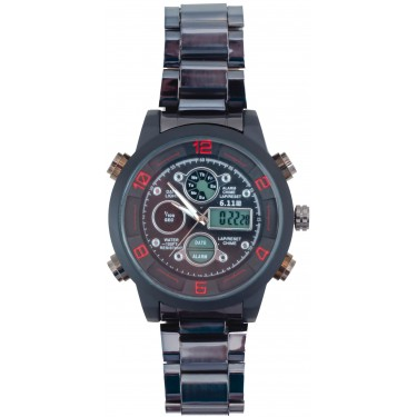 Мужские наручные часы 6.11 8147BBR