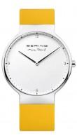 Bering 15540-600