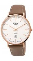 Boccia 3589-04