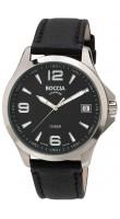 Boccia 3591-01