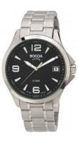 Boccia 3591-02
