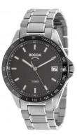 Boccia 3597-02