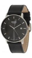Boccia 3607-01