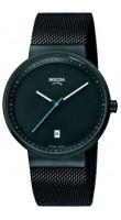 Boccia 3615-02