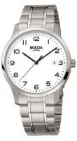 Boccia 3620-01