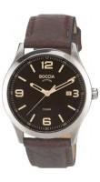Boccia 3624-01