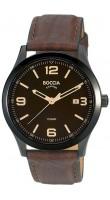 Boccia 3624-02