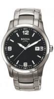 Boccia 3626-03