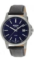 Boccia 3633-01