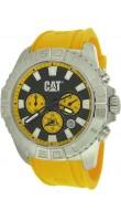 CAT YF 143 20 627