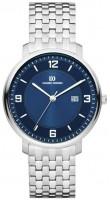 Danish Design IQ68Q1105 SM BLUE